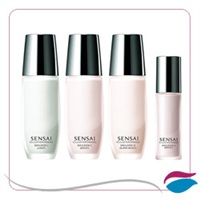 Kanebo Sensai Emulsion I I 100 ml