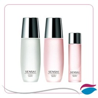Kanebo Sensai Lotion I I (Moist) 125 ml