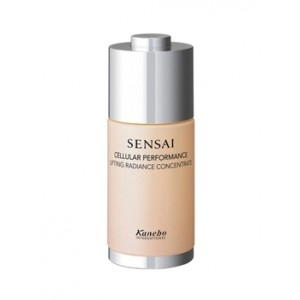 Kanebo Lifting Radiance Concentrate 40 ml