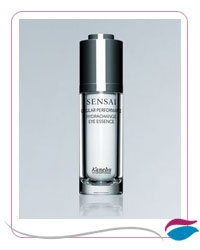 Kanebo Hydrachange Eye Essence 15 ml