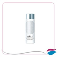 Kanebo Gentle Make-Up Remover For Eye and Lip 100 ml