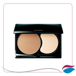 Total Finish (Refill) Kanebo Maquillaje Polvo Compacto 12g