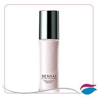 Kanebo Sensai Emulsion II 50 ml
