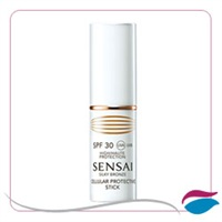 Cellular Protective Stick SPF 30 9 g