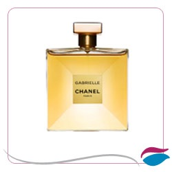 9e89b8c13 Gabrielle de Chanel EDP 100 ml vapo - Comprar en Tienda Online ...