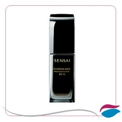 Sensai Glowing Base 30 ml