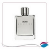Boss Selection EDT 90 ml vapo