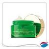 Nuxuriance Creme Redensifiant Eclat Jour PN 50 ml
