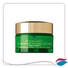 Nuxuriance Creme Redensifiant Reparatrice Nuit  50 ml