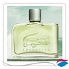 Locoste Essential EDT 125 ml vapo