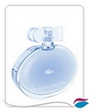 Lacoste Inspiration EDP 75 ml vapo