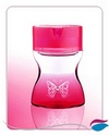Love Love de Toi  EDT 35 ml vapo