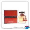Lalique Le Parfum EDP 100 ml vapo