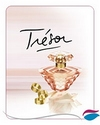 Tresor EDP 50 ml vapo