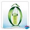 Ô de Lancôme EDT 75 ml vapo Edición Limitada