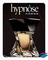 Hypnose Homme  EDT 75 ml vapo
