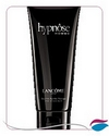 Hypnose Homme  After-shave balm 100 ml