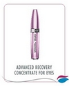 Kanebo Sensai ARC for Eyes  15 ml