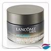 Lancôme Men Hydrix Baume Hydratant 50 ml