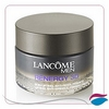 Lancôme Men Renergie 3D