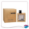 DSquared2 HE WOOD EDT 100 ML VAPO