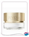 JUVENA MASTER CREAM 75 ML