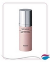 Kanebo Sensai Total Lip Treatment 15 ml