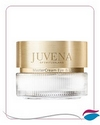 Juvena Master Cream Eye and Lip 20 ml