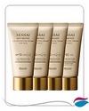 Kanebo Sun Protective Face Cream SPF 10