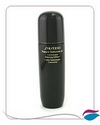 Future Solution LX Concentrated Balancing Softener 150 ml