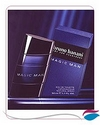 Bruno Banani Magic Man EDT 50 vapo
