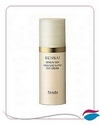 Sensai Silk Moisture Supply Eye Cream 15 ml