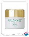 Valmont Neck Cellular Restoring Firming cream 50 ml