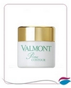 Valmont Contour Cellular Eye Mouth Cream 30 ml