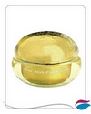 Absolucaviar Regenerating Cream 50 ml +regalo