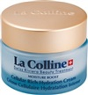 Cellular Rich Hydration Cream 50 ml