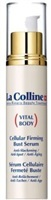 Cellular Bust Firming Serum 30 ml