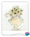 Elie Saab Creme Parfumée corps 150 ml
