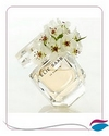 Elie Saab Deo Parfumée 100 ml