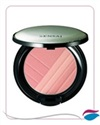 Cheek Blush de Kanebo