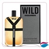 DSquared2 WILD EDT 100 ML VAPO