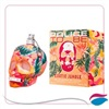 POLICE EXOTIC JUNGLE FOR WOMAN EDP 125 ML VAPO