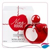 Nina Rouge EDT 80 ml vapo