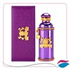 Alexandre J The Collector Iris Violet EDP 100 ml vapo