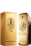 1 MILLION PARFUM EDP 50ML vapo