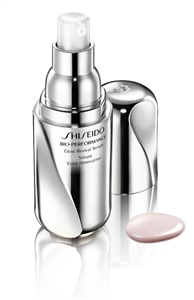 Shiseido Glow Revival Serum